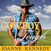 Cowboy Tough, by Joanne Kennedy