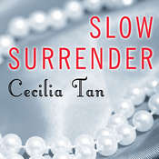 Slow Surrender, by Cecilia Tan