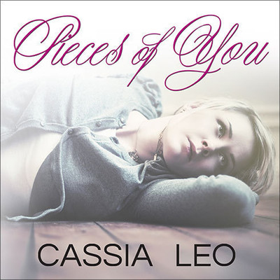 Pieces of You Audiobook, by Cassia Leo