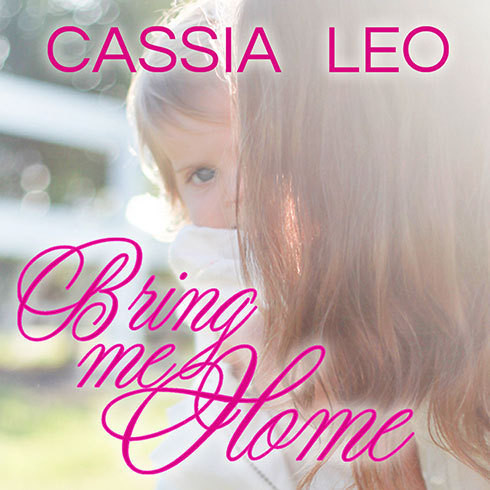 Printable Bring Me Home Audiobook Cover Art