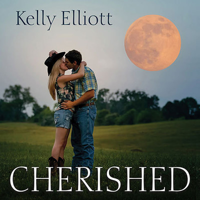 Cherished Audiobook, by