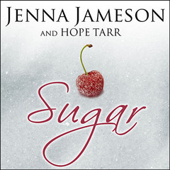 Sugar Audiobook, by Jenna Jameson, Hope Tarr