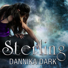 Sterling Audiobook, by Dannika Dark