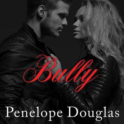 Bully: A Fall Away Novel Audiobook, by