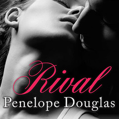 Rival Audiobook, by Penelope Douglas