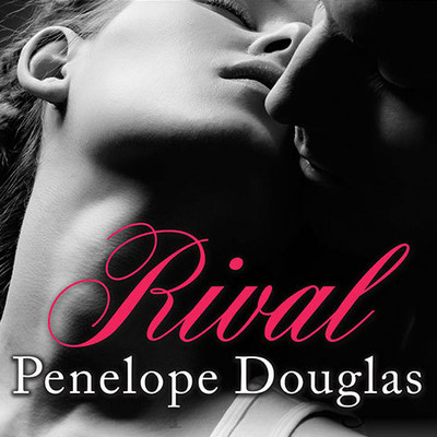 Rival Audiobook, by
