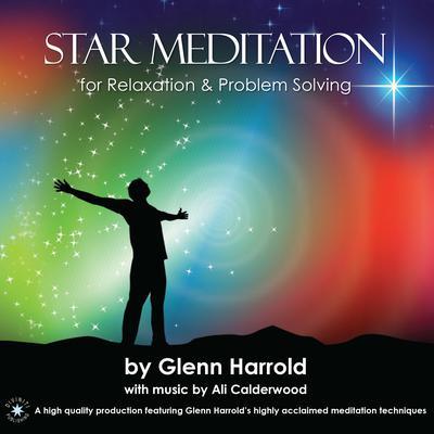 Star Meditation Audiobook, by