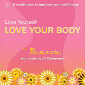 Love Yourself, Love Your Body