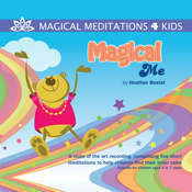 Magical Me Audiobook, by Heather Bestel