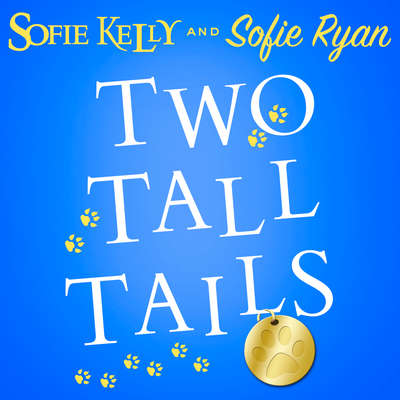 Two Tall Tails Audiobook, by