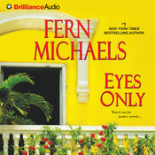 Eyes Only, by Fern Michaels