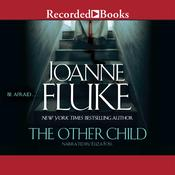 The Other Child Audiobook, by Joanne Fluke