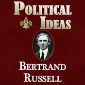 Political Ideals, by Bertrand Russell