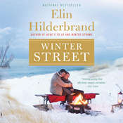 Winter Street, by Elin Hilderbrand