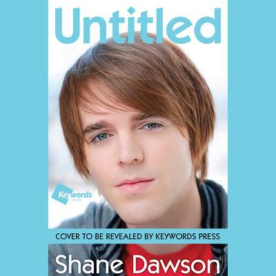 I Hate Myselfie Audiobook, by Shane Dawson