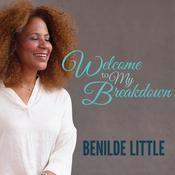 Welcome to My Breakdown: A Memoir Audiobook, by Benilde Little