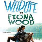 Wildlife, by Fiona Wood