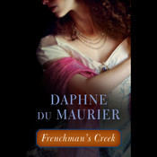 Frenchman's Creek Audiobook, by Daphne du Maurier