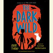 The Dark Wild, by Piers Torday