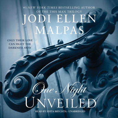 One Night: Unveiled Audiobook, by