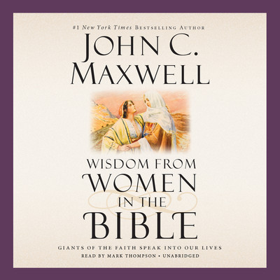 john maxwell books pdf download