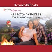 The Rancher's Housekeeper, by Rebecca Winters