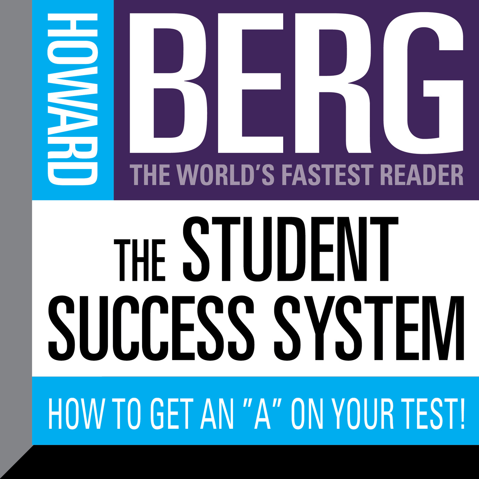 Printable The Student Success System: How to Get an