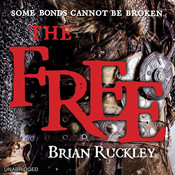 The Free, by Brian Ruckley