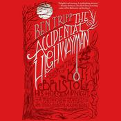 The Accidental Highwayman: Being the Tale of Kit Bristol, His Horse Midnight, a Mysterious Princess, and Sundry Magical Persons Besides Audiobook, by Ben Tripp, Salvatore Salvatore