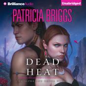 Dead Heat, by Patricia Briggs
