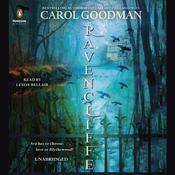 Ravencliffe, by Carol Goodman