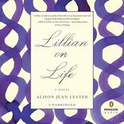 Lillian on Life, by Alison Jean Lester