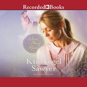 When Mercy Rains: A Novel Audiobook, by Kim Vogel Sawyer