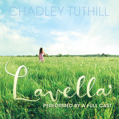 Lavella Audiobook, by Chadley Tuthill