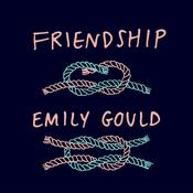 Friendship Audiobook, by Emily Gould