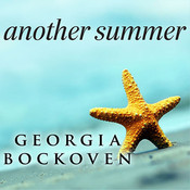 Another Summer Audiobook, by Georgia Bockoven