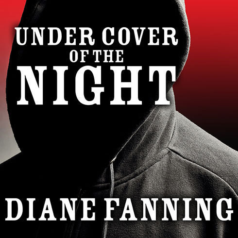 Printable Under Cover of the Night: A True Story of Sex, Greed, and Murder Audiobook Cover Art
