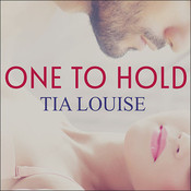 One to Hold, by Lucy Rivers, Christian Fox, Tia Louise