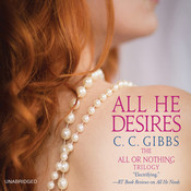 All He Desires, by C. C. Gibbs