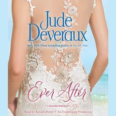 Ever After: A Nantucket Brides Novel Audiobook, by Jude Deveraux
