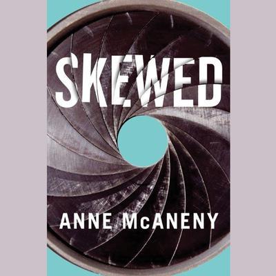 Skewed Audiobook, by Anne McAneny