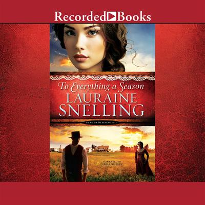 To Everything a Season Audiobook, by