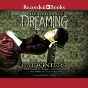 The Cure for Dreaming, by Cat Winters
