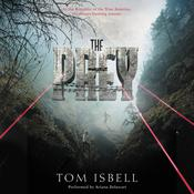 The Prey, by Tom Isbell