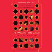 The Wrath and the Dawn, by Renée Ahdieh