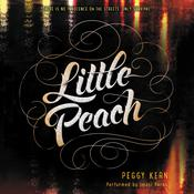 Little Peach, by Peggy Kern