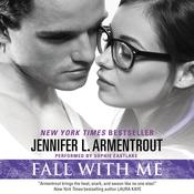 Fall with Me, by Jennifer L. Armentrout