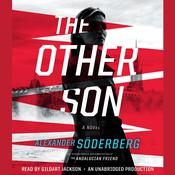 The Other Son: A Novel Audiobook, by Alexander Söderberg