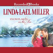 Snowflakes on the Sea, by Linda Lael Miller