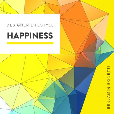 How to Increase Happiness with Hypnosis Audiobook, by Benjamin  Bonetti